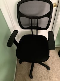 Office chair San Jose, 95117