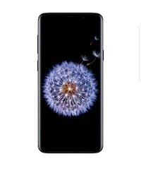 Black s9 T-Mobile  Laurel, 20708