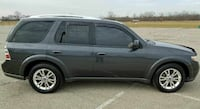 Saab - 9-7X - 2007 FOR SALE OR POSSIBLE TRADE!!!  Springfield, 45503