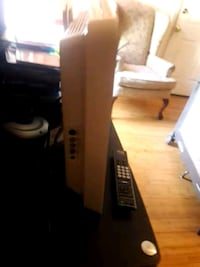 """Sony Bravia 19"""" tv with remote Irving, 75060"""