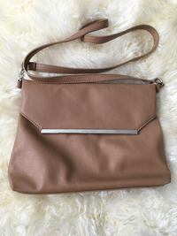 Nine West crossbody purse Aldie, 20105