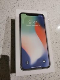 Iphone x 5942 km
