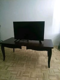 "32"" RCA Flat Screen Television."