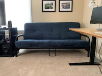 Futon - excellent condition  Mc Lean, 22101