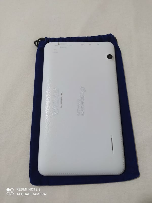Codegen 07 plus Tablet 299d5659-1dc1-469e-812c-27e1432ccebb
