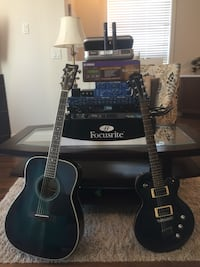 Music Recording Equipment LOT For Sale - One Item Left!