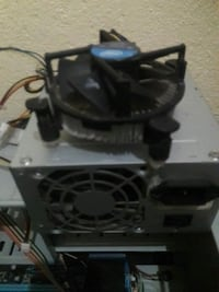 250watt Power+