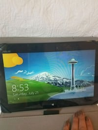 Asus Microsoft 8 tablet  Rocky Point
