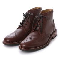 Cole Haan (Never Worn) Florence, 41042