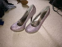 Bamboo brand new size 7.5 Coquitlam, V3C 4B9