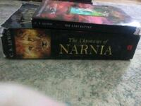 Chronicals of Narnia  Louisville, 40203
