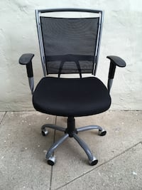 Office Chair -Comfortable & Adjustable  Glendale, 91205