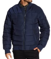 The North Face Brand new S size Mc Lean, 22102