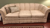Couch Toms River, 08755