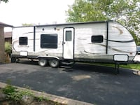 2014 27' Catalina Coachman for RENT Hamilton, L9A 4X9