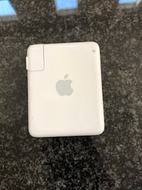 Apple AirPort Express (1st Generation)