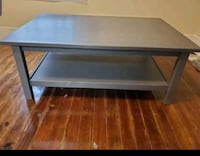 Coffee table Birmingham, 35222