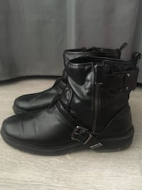 Bottines Bershka  Évry, 91000