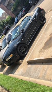1999 Ford Mustang Need gone ASAP Houston