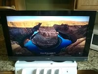 32in sony tv new must sell  Gulfport, 39503