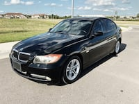 2008 BMW 3 Series Fort Myers