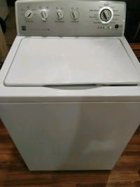 Kenmore 500 Top Load Clothes Washer New Castle, 16101