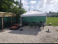Flea Market Space Available 3 minutes from Wynwood Miami