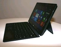 Surface 1 Windos RT Mint condition 544 km