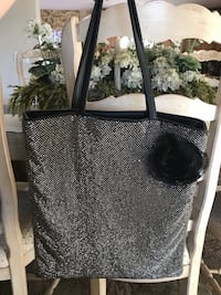 sparkly tote East Islip, 11730