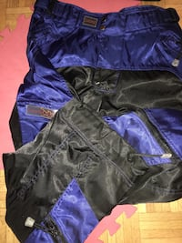 "Brand new "" Draxxus brand ""paintball pro pants Mississauga, L4Y 2A6"
