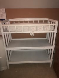 Diaper Changing Table Loganville, 30052