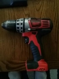 Milwaukee drill *bare tool* Kitchener