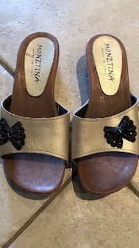 Brand New size 2 or 33 Vaughan, L4L 6A9
