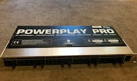 Powerplay pro ha 4400