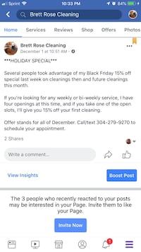 House cleaning Kearneysville, 25430