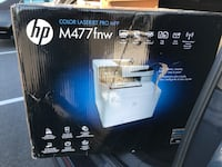 Brand new never opened make offer paid $600