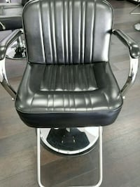 Styling chair  32 km