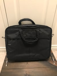 Dell Laptop Case  London, N5X 2W8