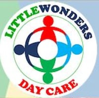 West end little wonders daycare Edmonton, T5P 1B7