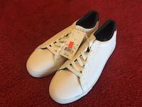 Men's Sz 7 shoes/sneakers, Goodfellows brand (Target) 39 km