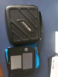 Nintendo 2ds Mississauga, L5H 2X7