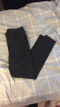 Forever 21 High waisted jeans Fairfax, 22033