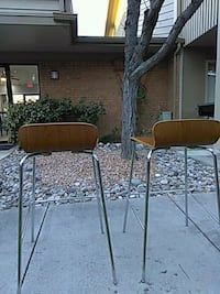two Barstools Albuquerque, 87111