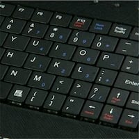 Brand New Detachable Keyboard for Tablet