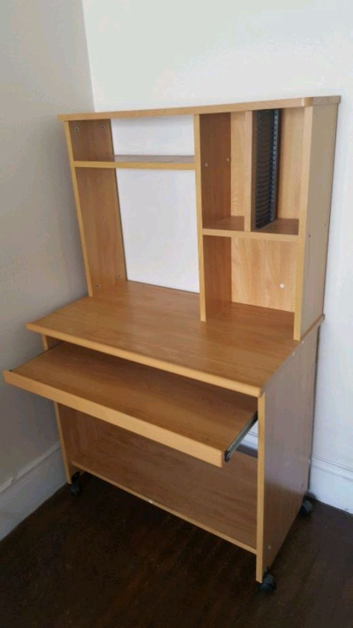 used and new shelf in stockton letgo rh us letgo com