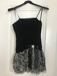 Homecoming/Party dress Lawrenceville, 30045