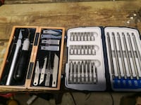 Tool kits Welland, L3C 2Y9