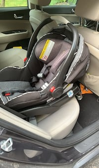 Graco Baby car seat, Brand New Gaithersburg, 20882