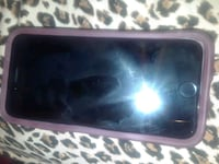 IPhone 6 any carrier no low ballers  Pike Road, 36064