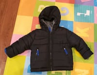 Baby Jacket 6-9 Months Baltimore, 21224